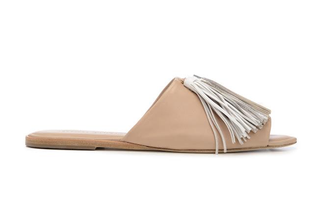 LoefflerRandall-Babuchas-ElBlogdePatricia-shoes