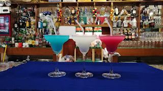 Best Margaritas Pattaya