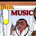 AUDIO: Belle 9 Ft. Joh Makini - Vitamin Music || Mp3 DOWNLOAD