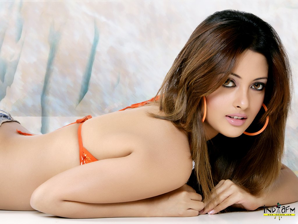 Riya Sen Hot And Sexy Pictures