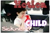 8 Tips and Treatment of Motion Sickness in Children