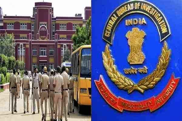 cbi-register-fir-in-pradumn-murder-case-in-ryan-international-school