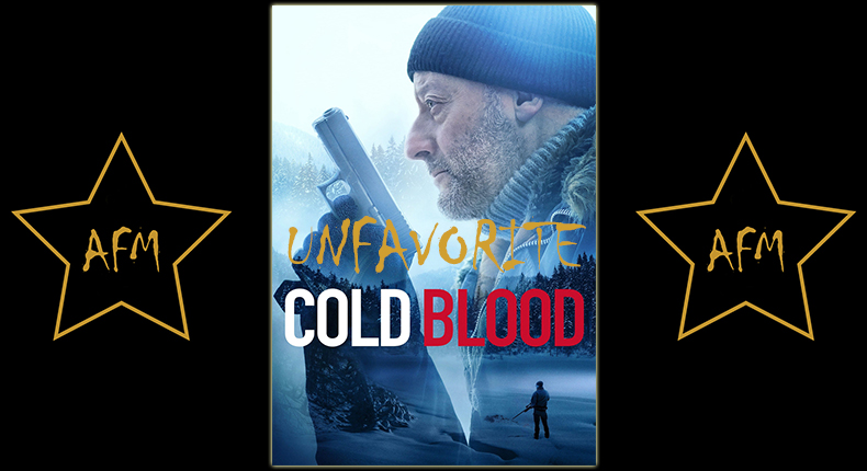cold-blood-legacy-la-memoire-du-sang