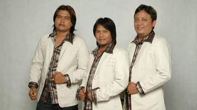 Century Trio - Selvia 2