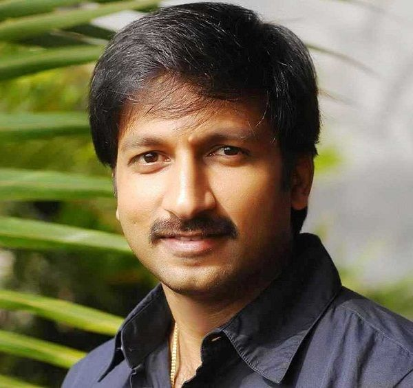 Gopichand Filmography Hits, Flops, Blockbuster Movies List Box Office Records and Analysis chek here She Top 10 Highest Grossing Films at mt Wiki, wikipedia. Here see Gopichand All Movies List. Another, his lifetime Collection, Filmography Verdict, Release Date.