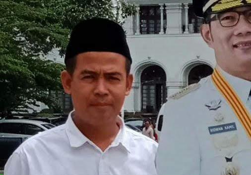 kajian Islam Nusantara, bersama Ustad Herman, S.Ag.,