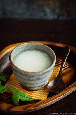 japan-napitak-piće-drink-amazake-vitamini-rast_kose