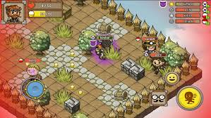 http://www.ekyud.com/2016/11/game-spooky-runner-mod-apk.html