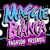 Maggie & Bianca : La Saison 2 reprend en décembre sur Gulli !