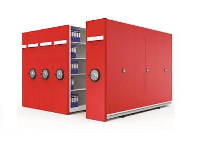 kompakt arşiv dolabı,çelik dolap,metal dolap,arşiv dolabı,volanlı arşiv dolabı,kompakt arşiv dolabı