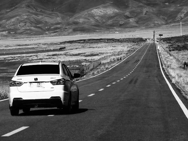 Незаконное управление транспортным средством