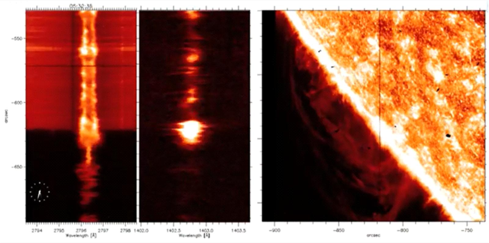 solar storm 2013 - photo #42