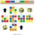 Rahasia Bermain Rubik