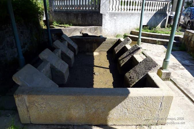 lavadero-ponte-ulla