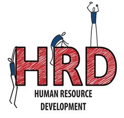 Peran HRD dalam Perusahaan yang Seringkali Terabaikan