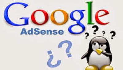 Es Posible Vivir de Google AdSense?