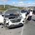 Três indivíduos morrem em troca de tiros com o ef etivo da PM - BEPI, em Caruaru
