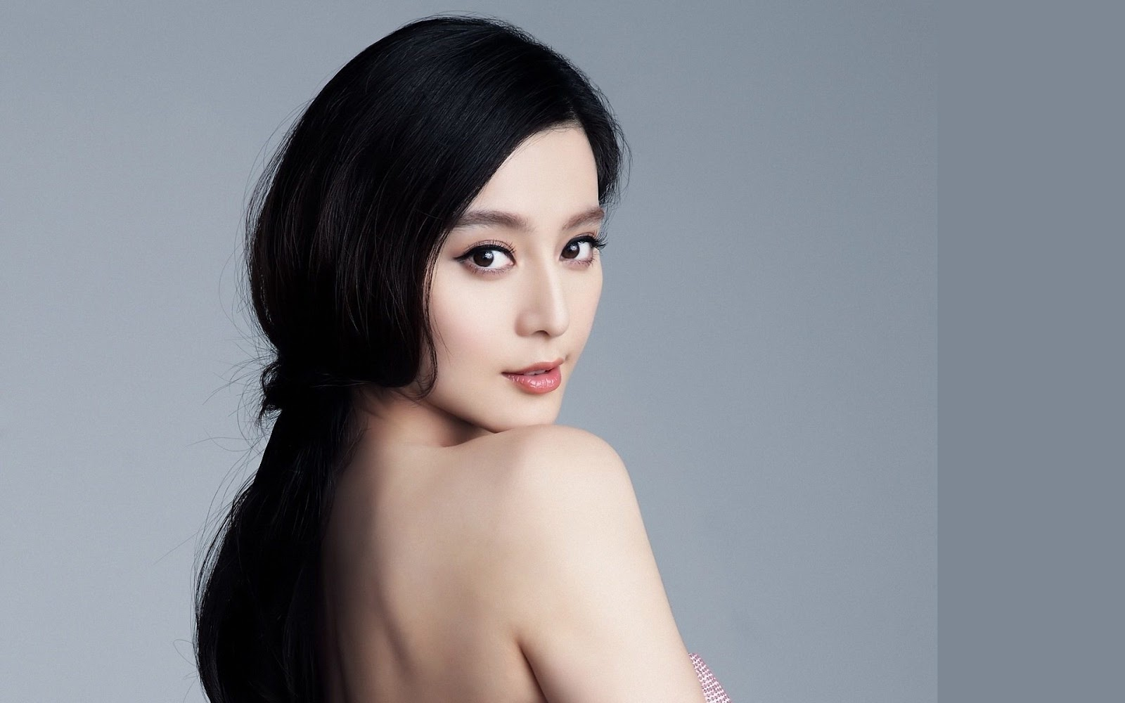 fan bingbing hot chinese - photo #4