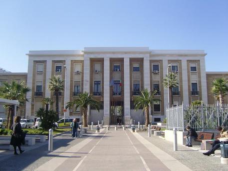 Policlinico di Bari: rimosso tumore al cervello su paziente sveglia