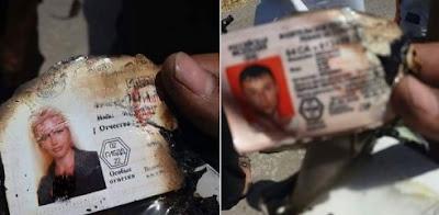 identitas mayat rusia di aleppo