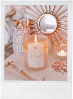 Nest Candle Co