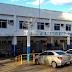 Em meio à pandemia, Prefeitura de Paulo Afonso(BA) anuncia demissão de 55 profissionais de saúde