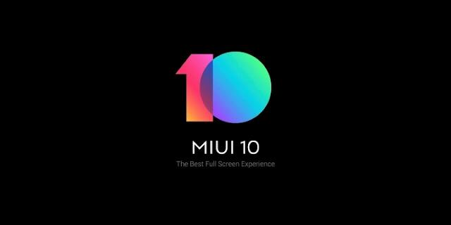 miuix