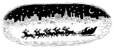 John Shelley - Santa 01