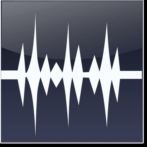 برنامج تعديل الصوت WavePad Audio Editor Free