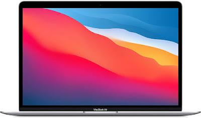 Apple MacBook Air 13 256 GB