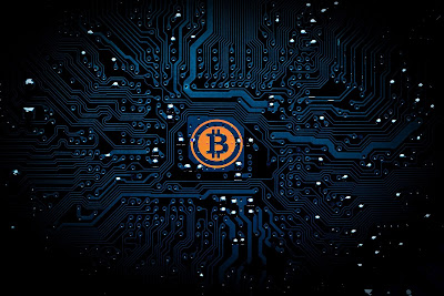 Cryptocurrency mining attack prevention