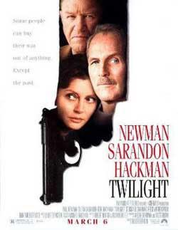 Twilight (1998)