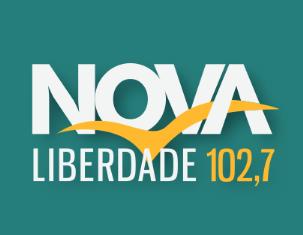 Rádio Liberdade FM de Catalão ao vivo