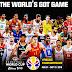 Mundial de básquet, en vivo: cómo ver online China 2019