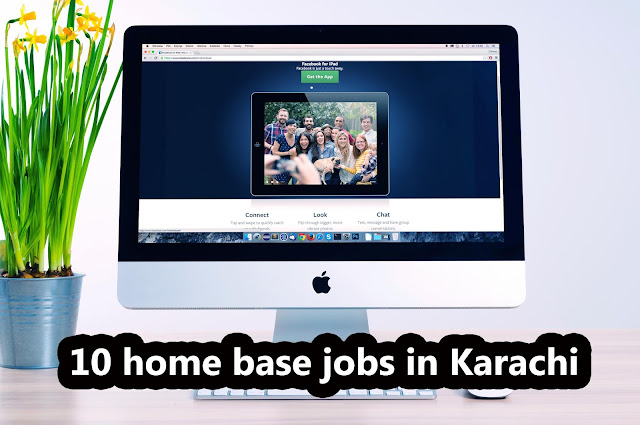 Home-base-jobs-in-karachi