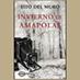 Reseña Invierno de Amapolas