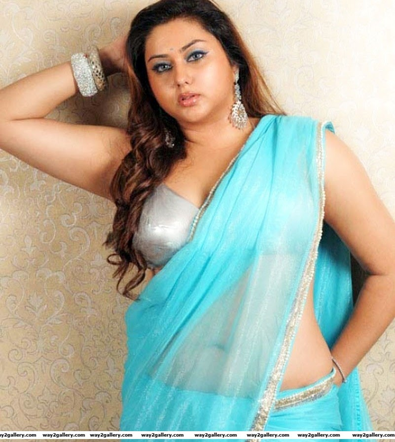 Namitha Hot Saree new  hot and sexy gallery