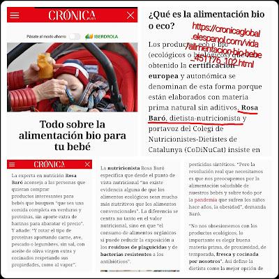https://cronicaglobal.elespanol.com/vida/alimentacion-bio-bebe_451176_102.html