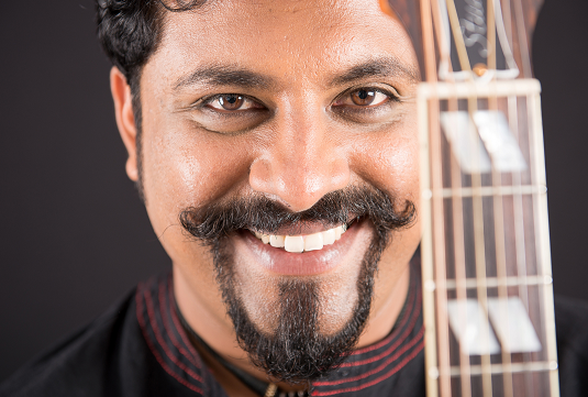 Baleno Wicked Weekends ready to roar at Bengaluru with Raghu Dixit Project