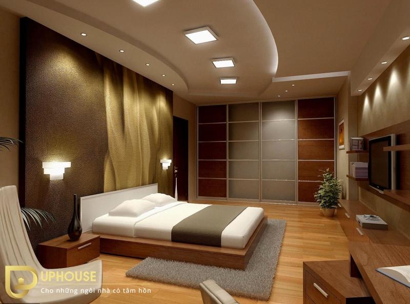 Phòng ngủ đẹp của các Hotgirl 07