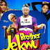 MOVIE REVIEW: BROTHER JEKWU MOVIE REVIEW 2017