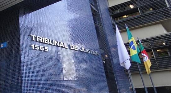 Tribunal de Justiça abre concurso para profissionais de Tecnologia da Informação (TI)
