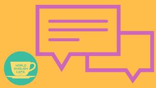 Free Basic English Speaking Course