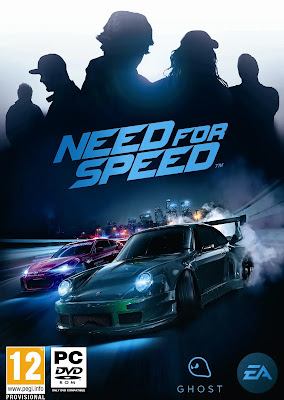 need for speed most wanted تحميل للحاسوب