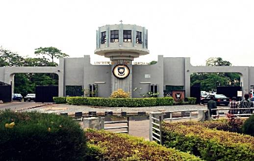 The Best Universities In Nigeria