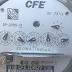 La mafia que controla los medidores de luz que tienes en tu casa