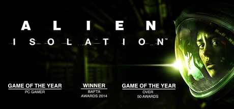 Baixar Alien: Isolation (PC) + Crack