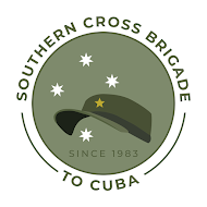 36th Southern Cross Brigade