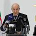 الإعلان رسميا عن تأسيس جائزة رئيس الجمهورية للأدب واللغة الأمازيغية بالجزائر