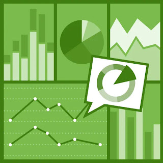 Best Coursera course to Data Visualization with Tableau